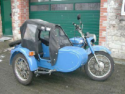 lowcost gespann motorr der mit ural beiwagen sidecar. Black Bedroom Furniture Sets. Home Design Ideas
